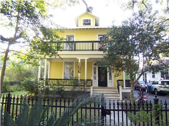 156 Houston St., Mobile, AL 36606 Photo 5