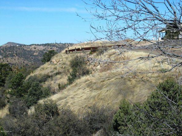 212 Rhonda Dr., Prescott, AZ 86303 Photo 7