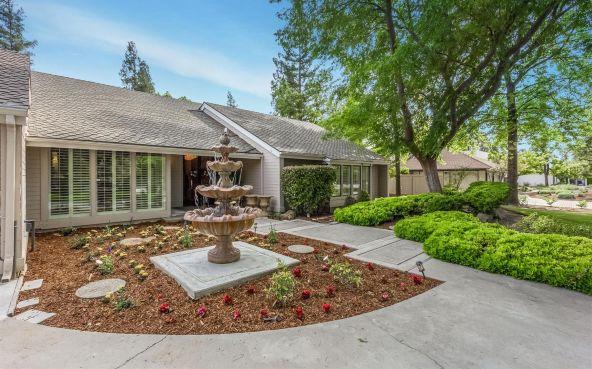 2169 W. Alluvial Avenue, Fresno, CA 93711 Photo 9