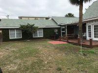 Home for sale: #6 - 17th St., Tybee Island, GA 31328