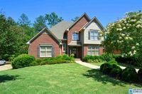 Home for sale: 1044 Baldwin Ln., Birmingham, AL 35242