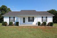 Home for sale: 260 Kristen Dr., Lafayette, TN 37083