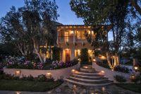 Home for sale: 4201 Prado de Los Pajaros, Calabasas, CA 91302