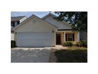 Home for sale: 10 Slate Dr., Dallas, GA 30132