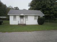 Home for sale: 111 Cedar Dr., Walkerton, IN 46574