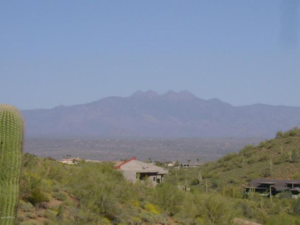 15905 E. Tombstone Trail, Fountain Hills, AZ 85268 Photo 1