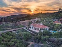 Home for sale: 900 Rancho Vista Ln., Santa Paula, CA 93060