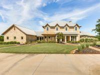 Home for sale: 4135 Helen Dr., Denison, TX 75020