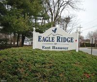 Home for sale: 7-2 Dara Dr., East Hanover, NJ 07936