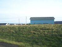Home for sale: Lot #2 Brookwood Hills Dr., Big Flats, NY 14814