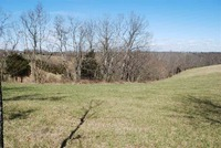 Home for sale: 962 Brownings Corner Rd., Falmouth, KY 41040