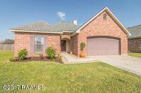 Home for sale: 108 Quiet Meadows, Youngsville, LA 70592