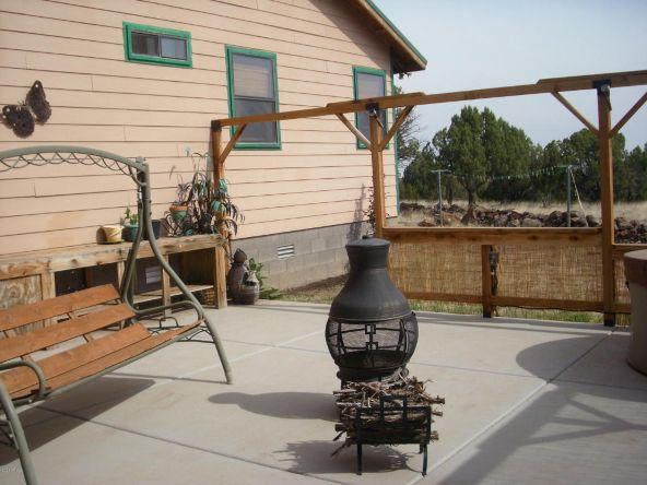 7944 Marken Ranch Rd., Show Low, AZ 85901 Photo 64