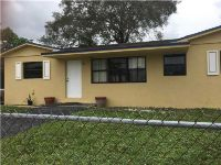 Home for sale: 3500 N.W. 211 St., Miami Gardens, FL 33056