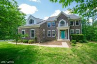 Home for sale: 17249 Grand Valley Ct., Round Hill, VA 20141