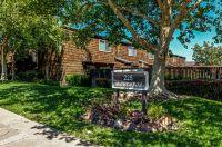 Home for sale: 225 Mayhew Way Apt. 11, Walnut Creek, CA 94597