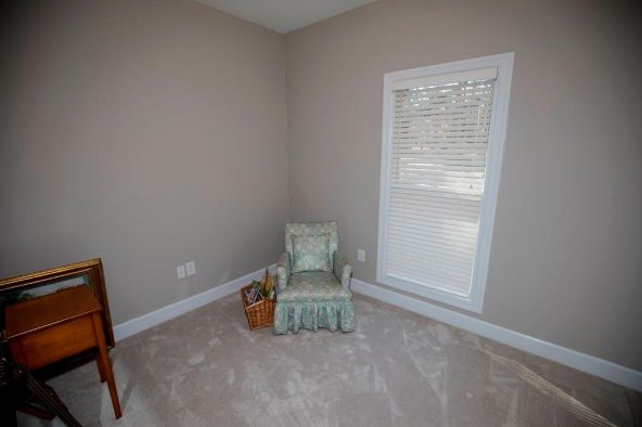 51 Pine Point Cir., Eclectic, AL 36024 Photo 96