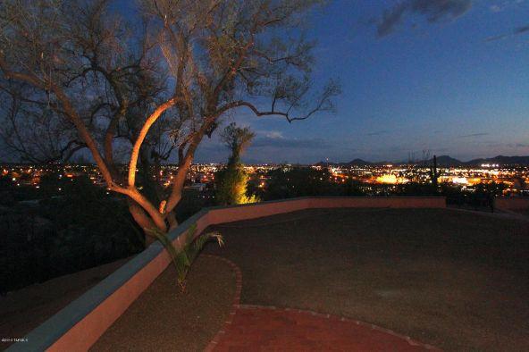 204 W. Genematas, Tucson, AZ 85704 Photo 54
