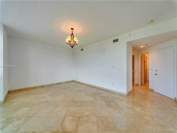 747 Crandon Blvd. # 409, Key Biscayne, FL 33149 Photo 14