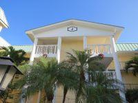 Home for sale: 2 Colonial Club Dr., Boynton Beach, FL 33435