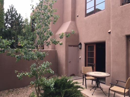 103 Catron St., Santa Fe, NM 87501 Photo 26