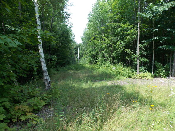 Lot 3 Overlook Dr., Westmore, VT 05860 Photo 1