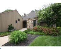 Home for sale: 6 Gale Ln., Wilmington, DE 19807