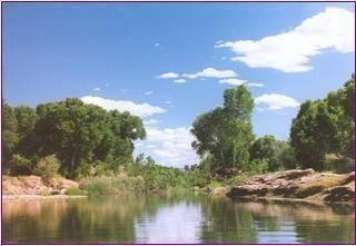 4676 E. Comanche, Cottonwood, AZ 86326 Photo 2
