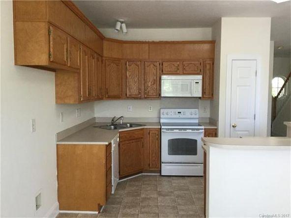 4231 Amherst Villa Ct., Charlotte, NC 28273 Photo 4