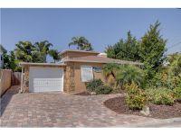 Home for sale: 222 145th Ave. E., Madeira Beach, FL 33708