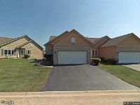 Home for sale: N. Tee Side Ct. # 2, Antioch, IL 60002