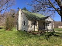 Home for sale: 3009 Frenchtown Rd., Newark, DE 19702