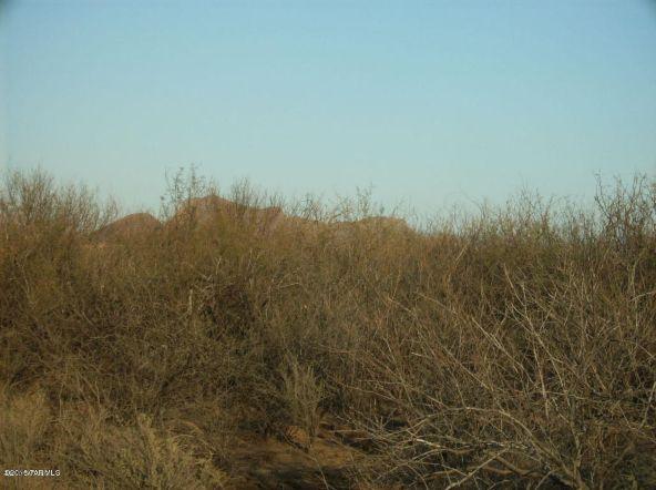 8420 N. Maggies Farm, Tucson, AZ 85743 Photo 12