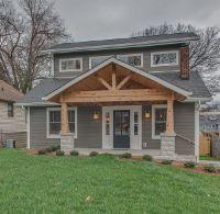 Home for sale: 1121 Kirkland Ave., Nashville, TN 37216