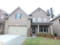 Home for sale: 429 Serenity Pt, Lawrenceville, GA 30046