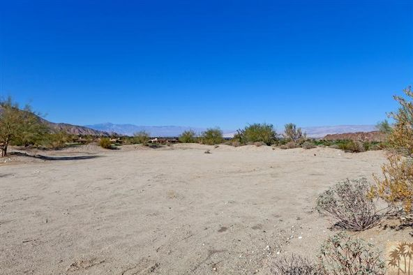 49438 Desert Barranca, Indian Wells, CA 92210 Photo 4