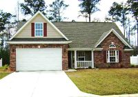 Home for sale: Lot 2 Silver Peak Dr., Conway, SC 29526