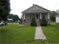 Home for sale: 704 Slemmons Ave., Corydon, IN 47112