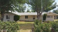 Home for sale: 781 Weaver St., Wickenburg, AZ 85390