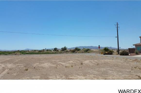 7990 S. Fox St., Mohave Valley, AZ 86440 Photo 2