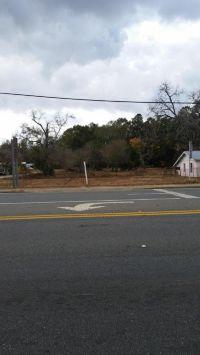 Home for sale: 000 Railroad, Cottondale, FL 32431