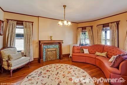 3 Yale Terrace, West Orange, NJ 07052 Photo 10