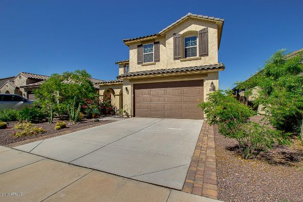 11924 W. Carlota Ln., Sun City, AZ 85373 Photo 2