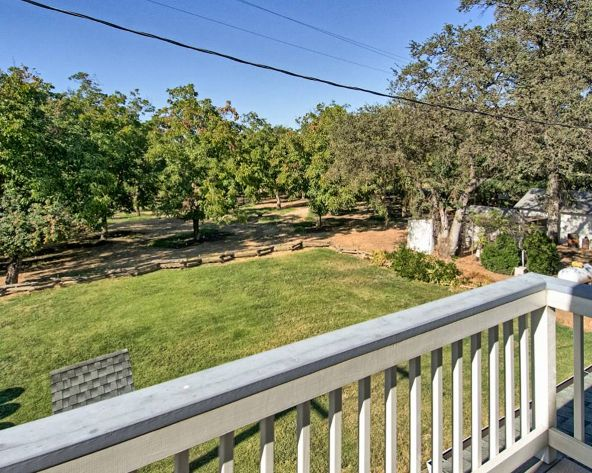 16100 Red Bank Rd., Red Bluff, CA 96080 Photo 23