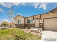 Home for sale: 1513 Snowy Range Ct., Loveland, CO 80538