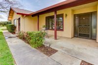 Home for sale: 13650 Beskeen Rd., Herald, CA 95638