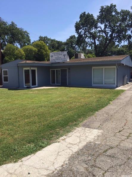1052 Rivara Rd., Stockton, CA 95207 Photo 22