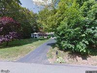 Home for sale: Birchwood, Northford, CT 06472