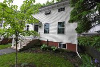 Home for sale: 16 Hall Pl., Exeter, NH 03833