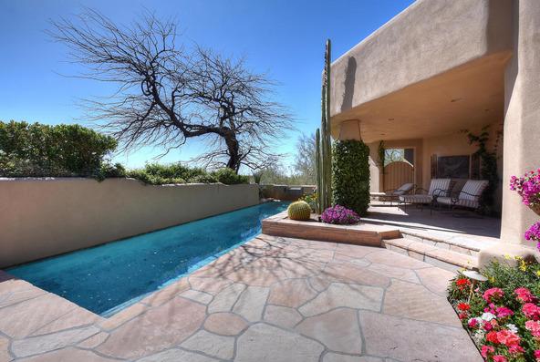 10040 E. Happy Valley Rd., Scottsdale, AZ 85255 Photo 59